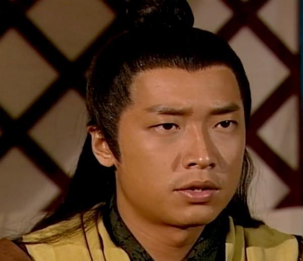 Phim làm nên tên tuổi cho Xa Thi Mạn hóa ra là tác phẩm xuyên tạc lịch sử của TVB-4