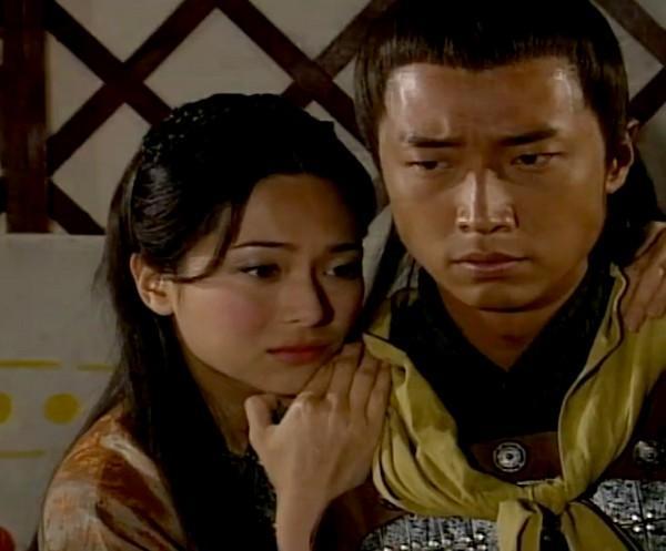Phim làm nên tên tuổi cho Xa Thi Mạn hóa ra là tác phẩm xuyên tạc lịch sử của TVB-5