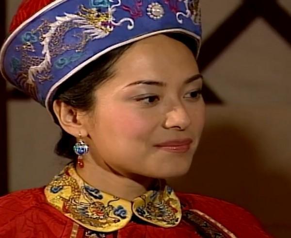 Phim làm nên tên tuổi cho Xa Thi Mạn hóa ra là tác phẩm xuyên tạc lịch sử của TVB-6