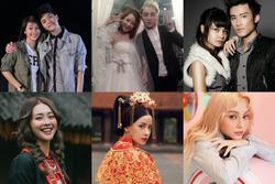 Từ vị trí hotgirl đóng MV, 3 cô gái này lấn sân ca hát thậm chí đình đám nhạc Việt mới chịu!