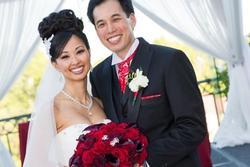 Quả quyết kết hôn sớm là sai lầm, ai cũng bất ngờ khi biết độ tuổi 'Shark' Linh lấy chồng
