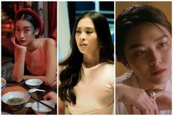 Hoa hậu Tiểu Vy, Đỗ Mỹ Linh và Tường San diễn xuất trong MV ra sao?