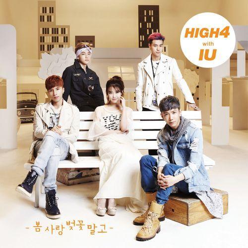 IU và những màn hợp tác đỉnh cao, bất chấp BTS Suga thậm chí cả G-Dragon, Zico-4
