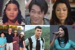 Phim Việt trở lại sau Covid-19-7