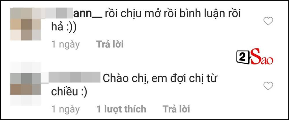 Dân mạng Việt đồng loạt tấn công bạn gái hotboy đam mỹ Bright Vachirawit bằng ngàn lời tục tĩu-2