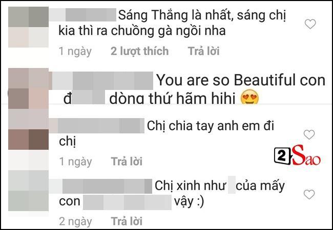 Dân mạng Việt đồng loạt tấn công bạn gái hotboy đam mỹ Bright Vachirawit bằng ngàn lời tục tĩu-6