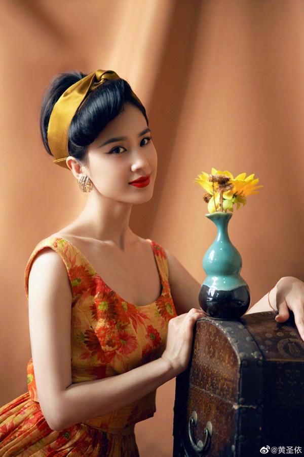 Mỹ nhân phản bội Châu Tinh Trì: 10 năm chịu cảnh vợ lẽ, đổi lấy cuộc sống giàu sang phú quý-10