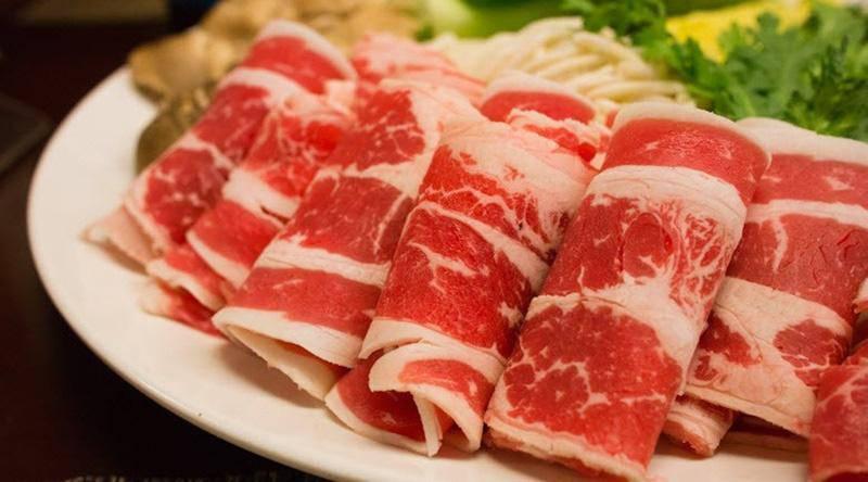 Thịt bò mua phần nào ngon nhất và cách nấu phù hợp theo từng loại không phải ai cũng biết?-3