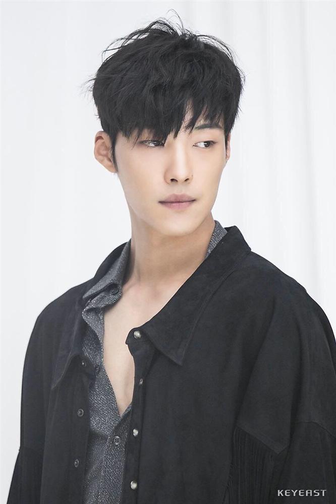 Nam Do Hwan - nam phụ được khen diễn xuất tốt hơn Lee Min Ho-4