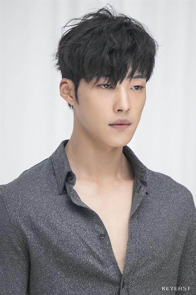 Nam Do Hwan - nam phụ được khen diễn xuất tốt hơn Lee Min Ho-5