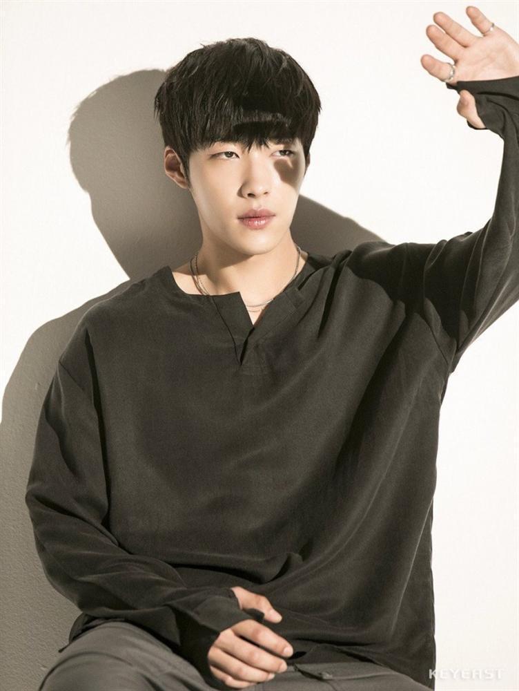 Nam Do Hwan - nam phụ được khen diễn xuất tốt hơn Lee Min Ho-6