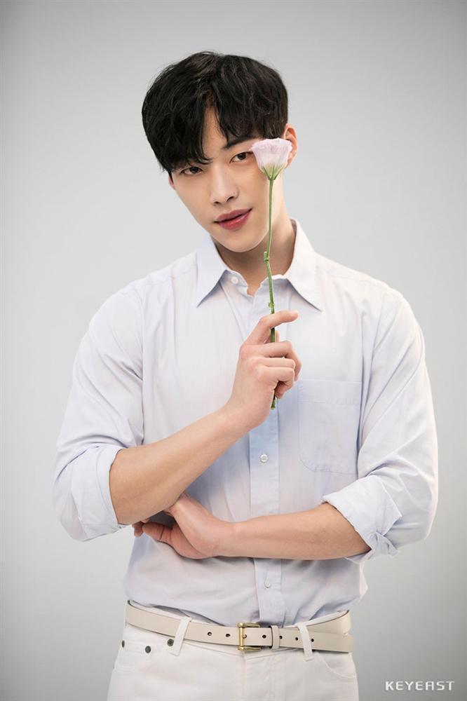 Nam Do Hwan - nam phụ được khen diễn xuất tốt hơn Lee Min Ho-7