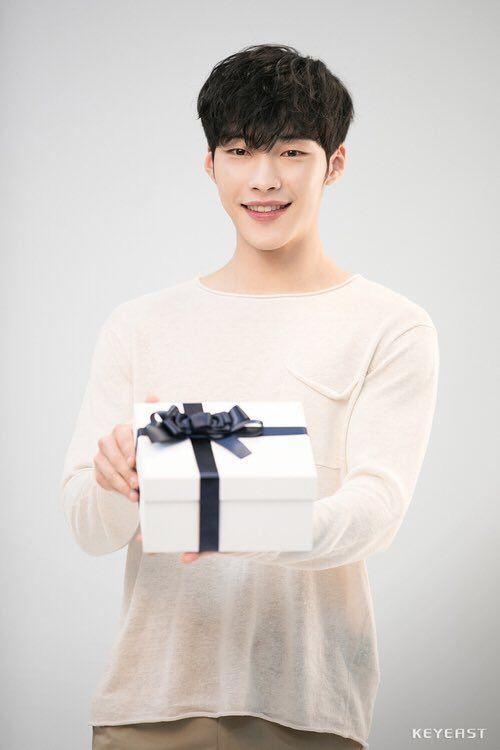 Nam Do Hwan - nam phụ được khen diễn xuất tốt hơn Lee Min Ho-9