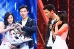 Alan Phạm - trai đẹp đình đám Người Ấy Là Ai bày tỏ khát vọng gia nhập showbiz Việt-10
