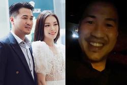 Thêm bằng chứng Linh Rin - Phillip Nguyễn 'yêu lại từ đầu'