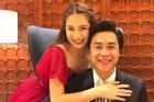Giữa nghi án cưới xin, bạn trai Hòa Minzy bất ngờ khẳng định: 'Gái đã có chồng'
