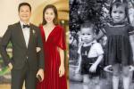 Đang mang thai, bà xã Đỗ Duy Mạnh gây chú ý khi phát ngôn chồng nhậu xỉn về chửi vợ con-6