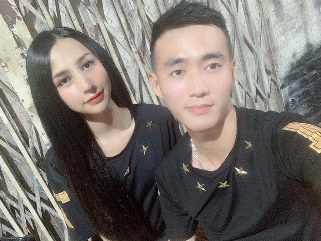 9X Sài Gòn bẻ bạn trai thẳng thành cong, gom tiền đi chuyển giới về xinh như hoa hậu-1