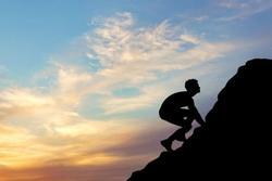 Trắc nghiệm tính cách: Bạn tham vọng đến mức nào?