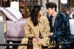 Chạm đáy rating, 'Quân vương bất diệt' của Lee Min Ho có còn hy vọng?