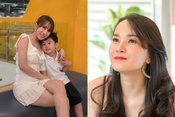Nhóm Mây Trắng - người ly hôn vì mẹ chồng, người tái hôn với bồ trẻ