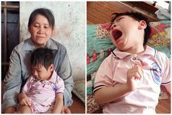 Lời phân trần đẫm nước mắt của người mẹ hàng ngày ép con gái 5 tuổi uống thuốc ngủ: Có ngủ đi con mới được bình yên, không còn phải chịu đau đớn hành hạ