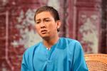 Hoài Lâm liên tục 'biến mất', sự nghiệp sa sút ở tuổi 25