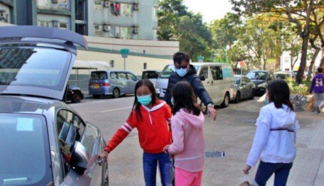 Tài tử bạc tình nhất TVB: Ruồng bỏ mối tình 9 năm, bị cắm sừng thành gà trống nuôi con-6