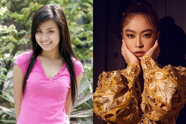 4 nữ ca sĩ tên Linh đình đám: Người dính tin đồn đồng giới, người ít đi hát nhưng sở hữu 188 cây vàng-2