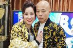Đường Nhuệ bị triệu tập đến phiên xử vợ chồng doanh nhân Thái Bình-2