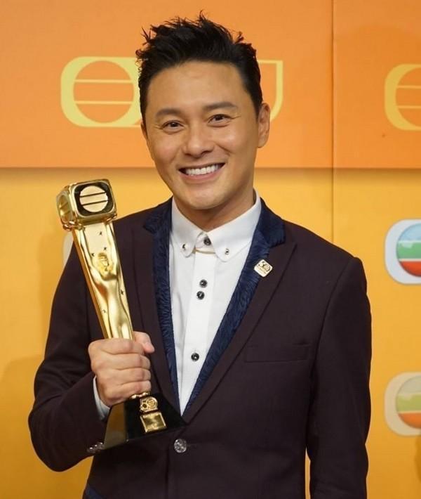 Top 5 mỹ nam uống nhiều thuốc bảo quản nhan sắc bậc nhất TVB-1