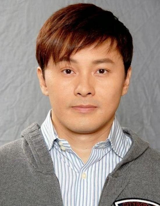 Top 5 mỹ nam uống nhiều thuốc bảo quản nhan sắc bậc nhất TVB-2