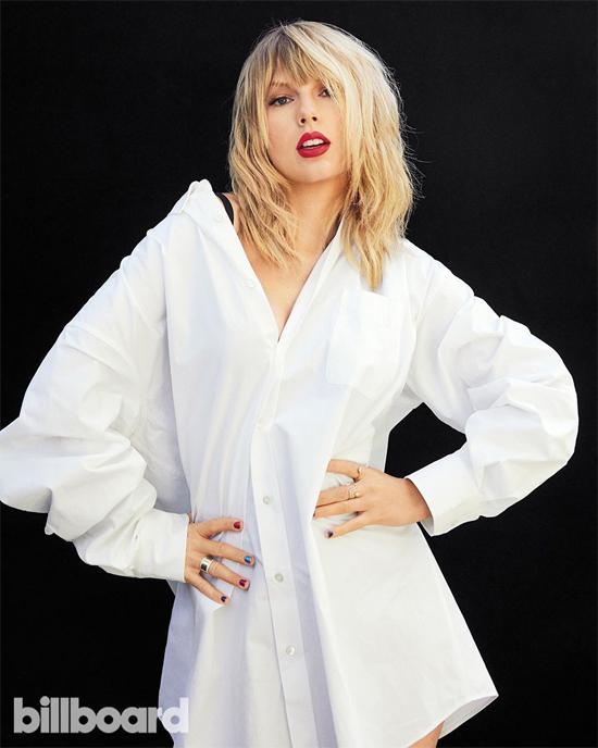 Taylor Swift bán phi cơ-3