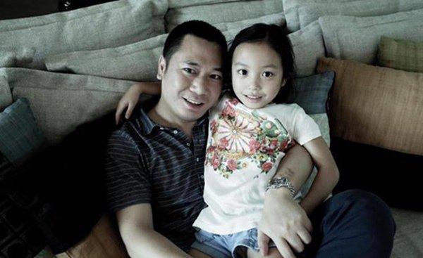 Biến mất một thời gian, chồng Triệu Vy vừa tái xuất đã mua nhà nhưng không cho vợ đứng tên-3