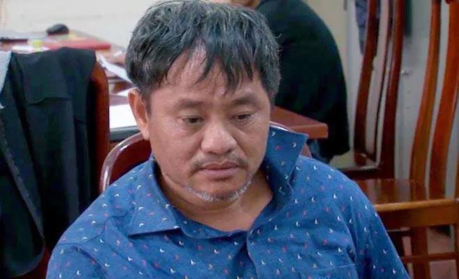 Vụ giết người dựng hiện trường giả: Thùng tiền phúng bất thường trong đám tang ông Minh-4