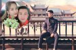 Chú rể trong câu chuyện 'Yêu và cưới trong 10 ngày' hot MXH lên tiếng: 'Mình không thêu dệt hoàn toàn, còn chuyện tình cảm, đúng hay sai chỉ tương lai mới biết'