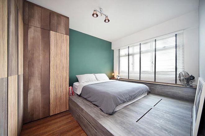 Nếu vợ chồng hay cãi cọ bất hoà, làm ăn ngày càng lụi bại, hãy nhìn trong phòng ngủ có để thứ này không-1