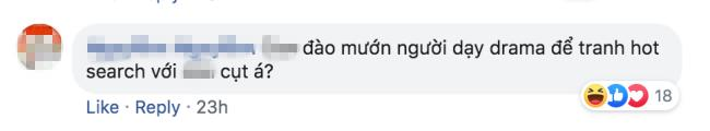 Quản lý sừng sỏ của Phạm Băng Băng bị phản đối khi làm huấn luyện viên Thanh Xuân Có Bạn 2-7