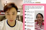 Trúc Nhân hú hét với Hoài Linh nhưng bị 'ngó lơ': Danh hài bất ngờ xin lỗi