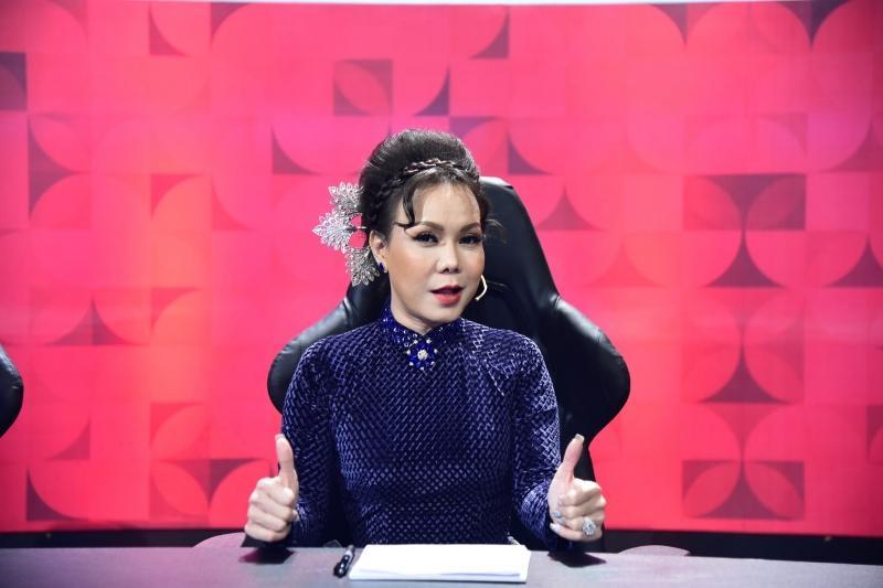 Khoe mới lời miếng đất 2 tỷ đồng, danh hài Việt Hương giàu thế nào sau gần 25 năm làm nghề?-3