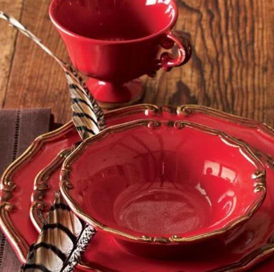 Chọn bộ tách trà đẹp nhất, bạn sẽ biết được năm 2020 có tình yêu đích thực hay tiền tài đầy kho-1