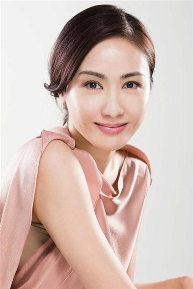 5 Hoa Đán TVB tài sắc vẹn toàn giải nghệ khiến khán giả tiếc nuối không nguôi-1
