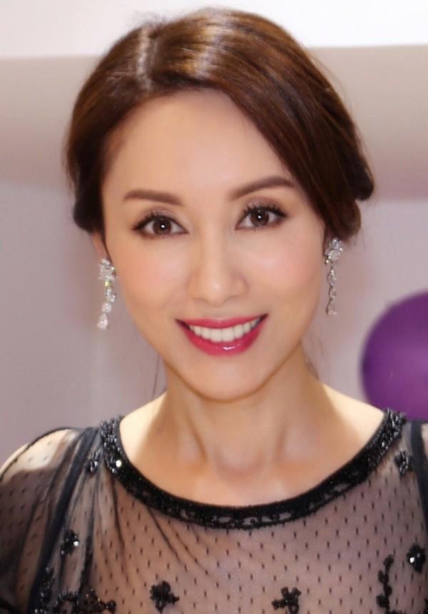 5 Hoa Đán TVB tài sắc vẹn toàn giải nghệ khiến khán giả tiếc nuối không nguôi-7