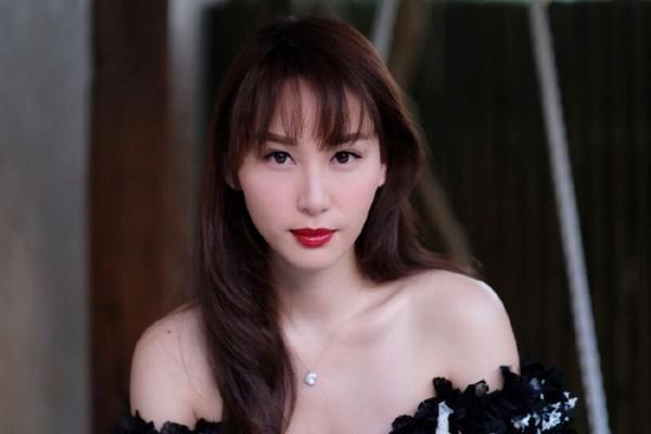 5 Hoa Đán TVB tài sắc vẹn toàn giải nghệ khiến khán giả tiếc nuối không nguôi-9
