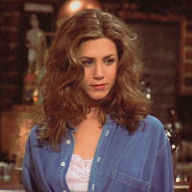 Dàn diễn viên loạt sitcom nổi tiếng 'Friends' sau 26 năm-2