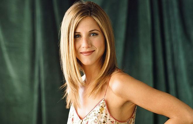 Dàn diễn viên loạt sitcom nổi tiếng 'Friends' sau 26 năm-3