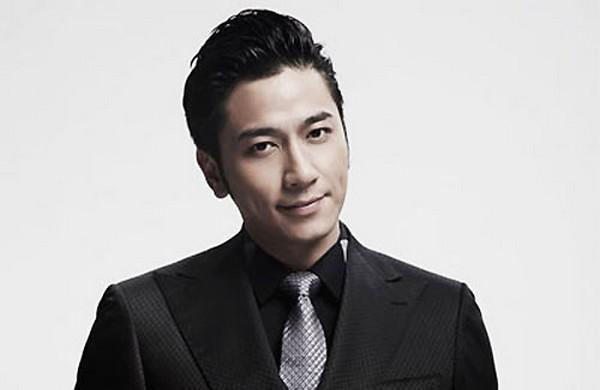 5 mỹ nam đẹp trai tài giỏi nhưng vẫn cô đơn lẻ bóng của TVB-7