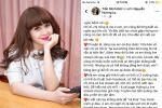 Lưu Thiên Hương bị chồng 'thánh nữ cover' lên mặt 'dạy dỗ' gay gắt sau status 'cà khịa' Hương Ly
