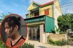 Hàng xóm nói gì về người mẹ nghi giết con trai 18 tháng tuổi ở Hà Tĩnh?-3