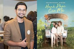 Bị dân trong nghề đồng loạt chê chán, đạo diễn phim đoạt 8 giải Cánh Diều Vàng kêu oan: 'Tôi không mua giải'